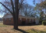 Foreclosed Home en KORNEGAY DR, Dudley, NC - 28333