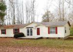 Foreclosed Home en NICOLE DR, Sanford, NC - 27332