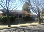 Foreclosed Home en N OHIO AVE, Atlantic City, NJ - 08401