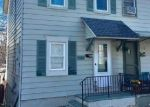 Foreclosed Home en VIENNA ST, Northampton, PA - 18067