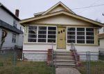 Foreclosed Home en E MERION AVE, Pleasantville, NJ - 08232