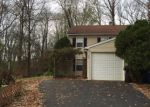 Foreclosed Home en CRICKLEWOOD CIR, Lansdale, PA - 19446