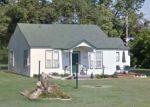 Foreclosed Home en 84TH ST, Lexington, OK - 73051