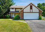 Foreclosed Home en TOMAHAWK TRL, Reynoldsburg, OH - 43068
