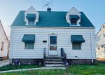 Foreclosed Home in E 221ST ST, Euclid, OH - 44117