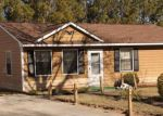 Foreclosed Home en ORCHARD WAY, Durham, NC - 27704