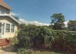 Foreclosed Home en BARKER ST, Staten Island, NY - 10310