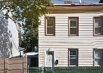 Foreclosed Home en VAN DUZER ST, Staten Island, NY - 10304