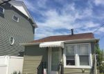 Foreclosed Home in SAMPSON ST E, East Rockaway, NY - 11518