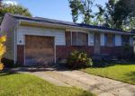 Foreclosed Home in GARDNER AVE, Hicksville, NY - 11801