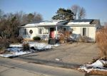 Foreclosed Home en BAY AVE, Toms River, NJ - 08753