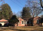 Foreclosed Home en SHERMAN AVE, Southfield, MI - 48033