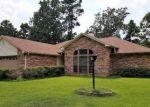 Foreclosed Home en DEERWOOD LN, Haughton, LA - 71037