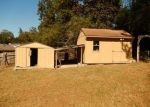 Foreclosed Home en GRADY DR, Columbus, GA - 31907