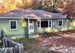 Foreclosed Home en REESE RD, Columbus, GA - 31907