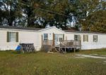 Foreclosed Home in ANDERSON DR, Moultrie, GA - 31768