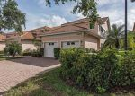 Foreclosed Home en BIRMINGHAM DR, Naples, FL - 34110