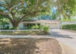 Foreclosed Home en CARTE DR, Tampa, FL - 33618