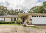 Foreclosed Home in W SHORE DR, Pensacola, FL - 32526