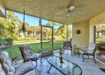 Foreclosed Home en CEDARWOOD LN, Naples, FL - 34110