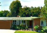 Foreclosed Home en LIME ST, Brea, CA - 92821