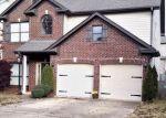 Foreclosed Home en RUSHTON LN, Moody, AL - 35004