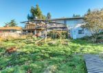 Foreclosed Home en SE SUN CREST DR, Happy Valley, OR - 97086