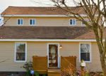 Foreclosed Home en GRIFFIN ST, Portsmouth, VA - 23707