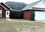 Foreclosed Home en EMBERLY LN, Warner Robins, GA - 31088