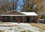 Foreclosed Home in ELRAINE BLVD, Jackson, MS - 39213