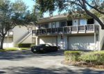 Foreclosed Home en BOUGH AVE, Clearwater, FL - 33760