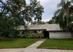 Foreclosed Home en N RIDGELANE CIR, Clearwater, FL - 33755