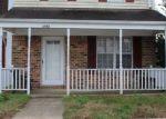 Foreclosed Home en FAIRFAX DR, Virginia Beach, VA - 23453