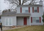Foreclosed Home en PAUL JACK DR, Hampton, VA - 23666