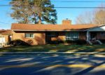 Foreclosed Home in RICHNECK RD, Newport News, VA - 23608