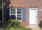 Foreclosed Home in MAYFIELD SQ, Sterling, VA - 20164