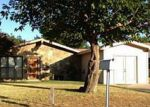 Foreclosed Home en HULME ST, Bowie, TX - 76230