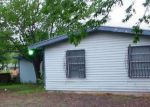 Foreclosed Home in ELM VALLEY DR, San Antonio, TX - 78242