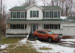 Foreclosed Home in VENTNOR DR, Tobyhanna, PA - 18466