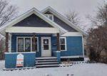 Foreclosed Home en W BROADWAY, Williston, ND - 58801