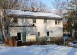 Foreclosed Home in PITTENGER PL, Neptune, NJ - 07753