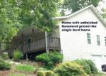 Foreclosed Home en JASMINE DR, Branson, MO - 65616