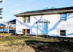 Foreclosed Home en WAKEFIELD RD, Hagerstown, MD - 21740