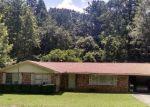 Foreclosed Home en MALONE CIR, Fairburn, GA - 30213