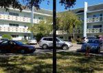 Foreclosed Home en NORWEGIAN DR, Clearwater, FL - 33763