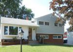 Foreclosed Home in KEATS DR, Claymont, DE - 19703