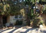 Foreclosed Home en ORANGE BLOSSOM LN, Chino, CA - 91710