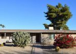 Foreclosed Home en E VOLTAIRE AVE, Scottsdale, AZ - 85254