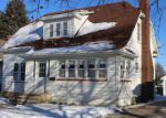 Foreclosed Home in 36TH AVE, Kenosha, WI - 53144