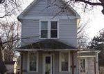 Foreclosed Home en E OREGON AVE, Sebring, OH - 44672
